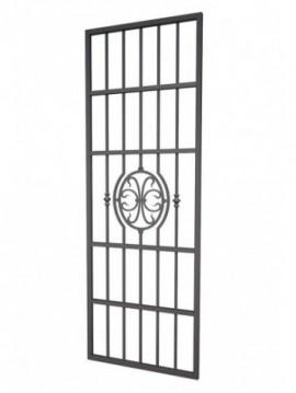 cancelletto-porta