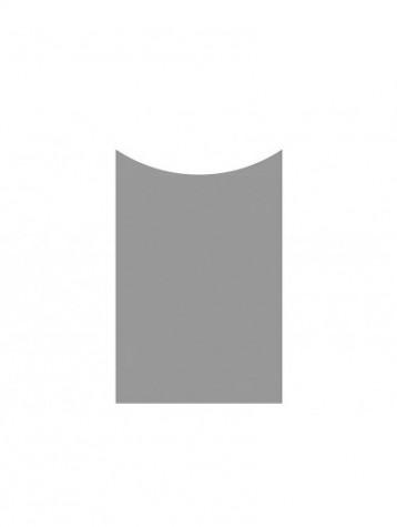 pannello in lamiera. tipologia come art. am1111