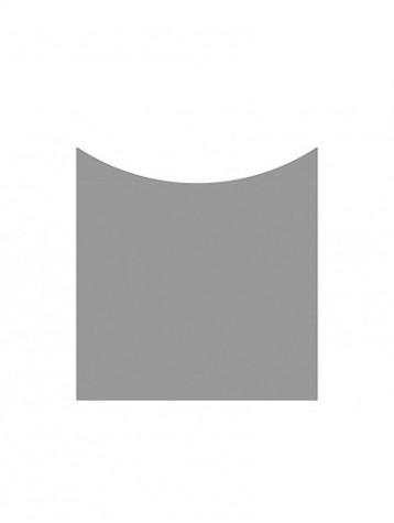 pannello in lamiera. tipologia come art. am1060