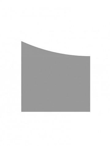 pannello in lamiera. tipologia come art. am1110